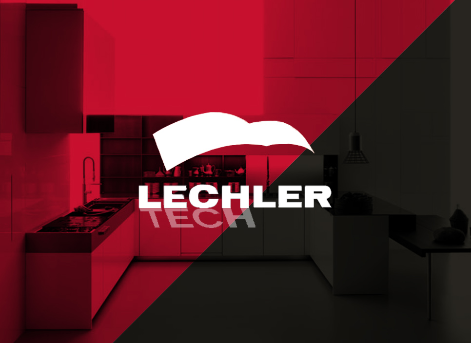 Home Italy Tintas - Lechler tech produto
