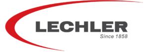 Lechler logo 1